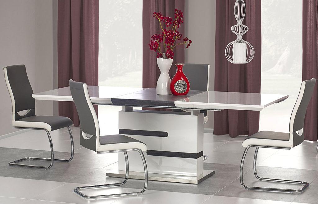 stoły rozkładane edinos