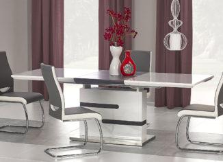 stol rozkladany edinos