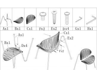 Jakie kwestie należy uwzględnić przy wyborze fotela?